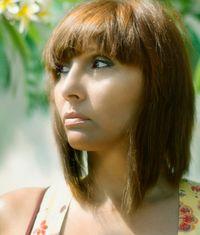 Albena Markova