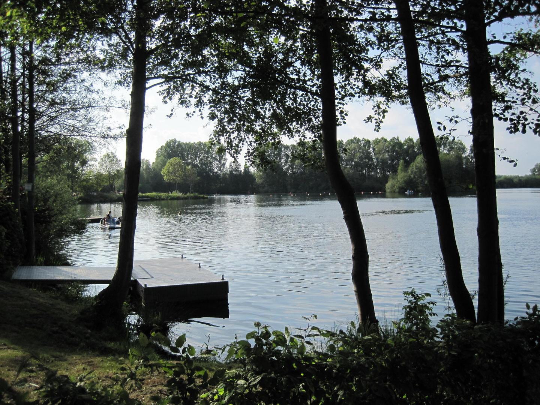 Alberssee Lippstadt2