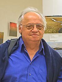 Albert Stoecker
