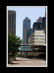 Alberta 005 - Calgary