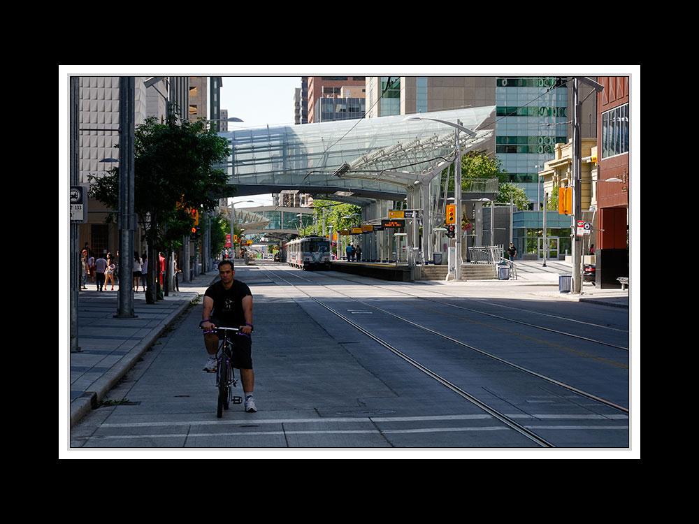 Alberta 009 - Calgary