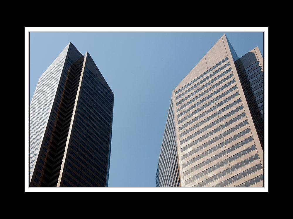 Alberta 020 - Calgary