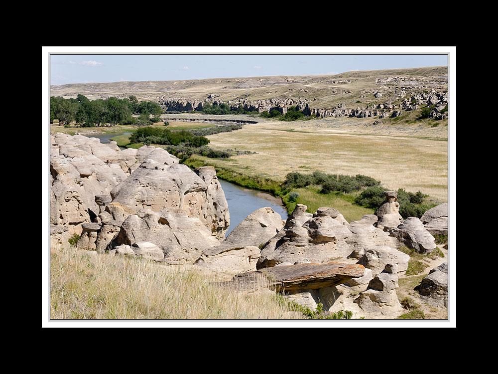 Alberta 045-Writing-on Stone