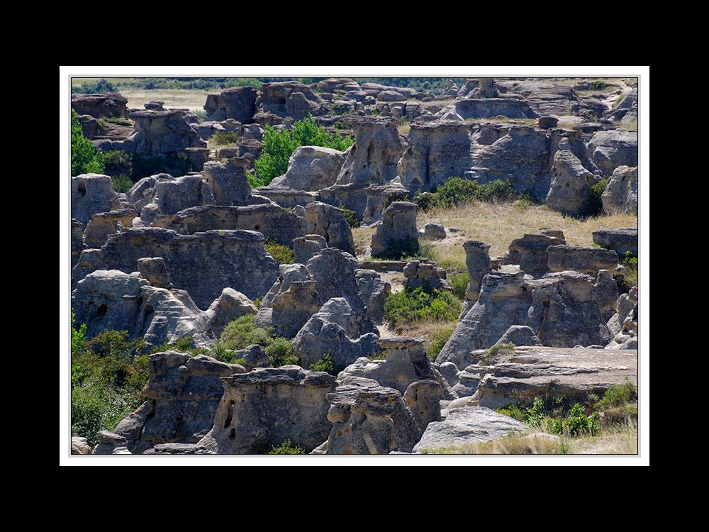 Alberta 046-Writing-on Stone