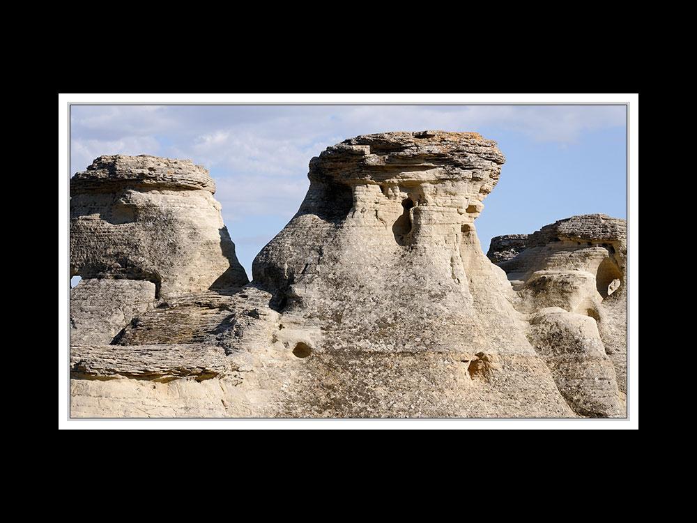 Alberta 048-Writing-on Stone
