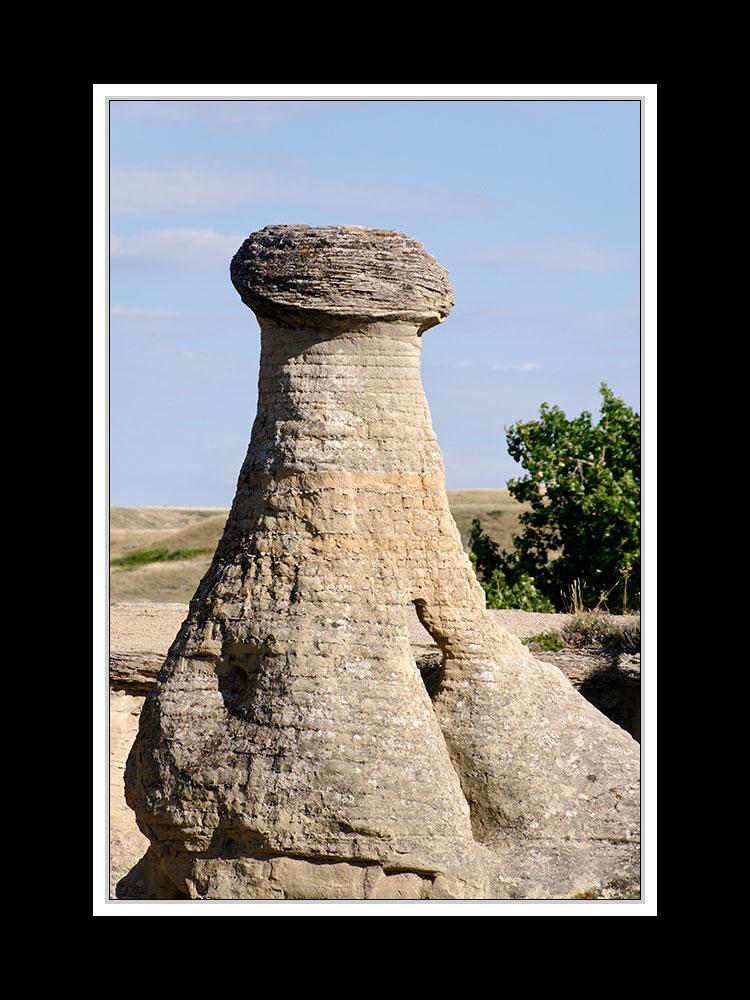 Alberta 049-Writing-on Stone