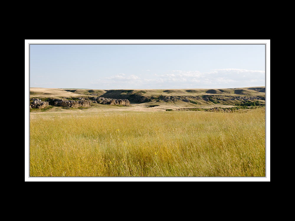 Alberta 051-Writing-on Stone
