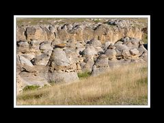 Alberta 052-Writing-on Stone