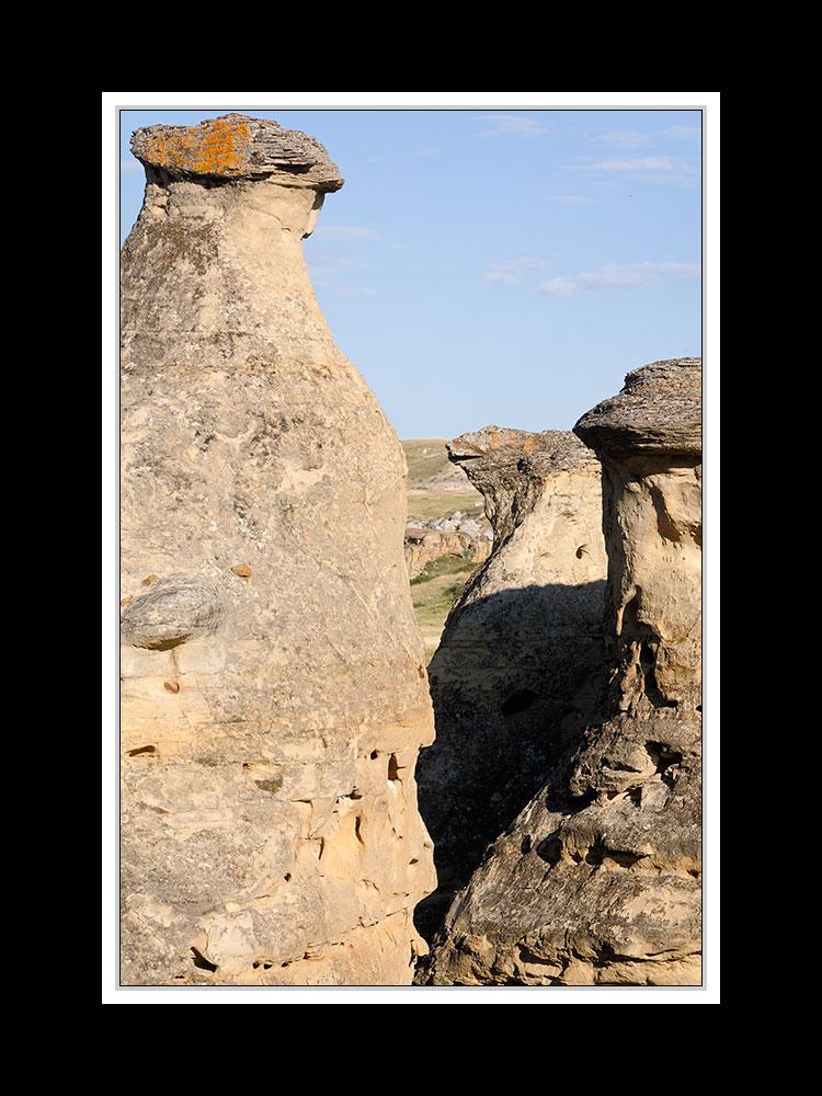 Alberta 054-Writing-on Stone