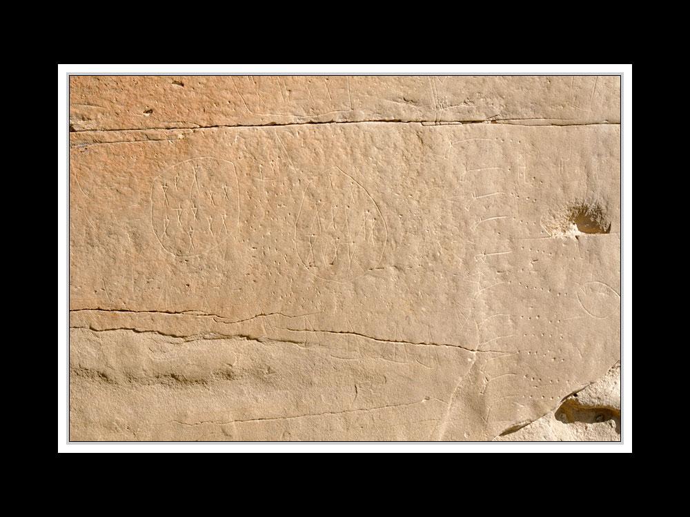 Alberta 064 Writing-on Stone