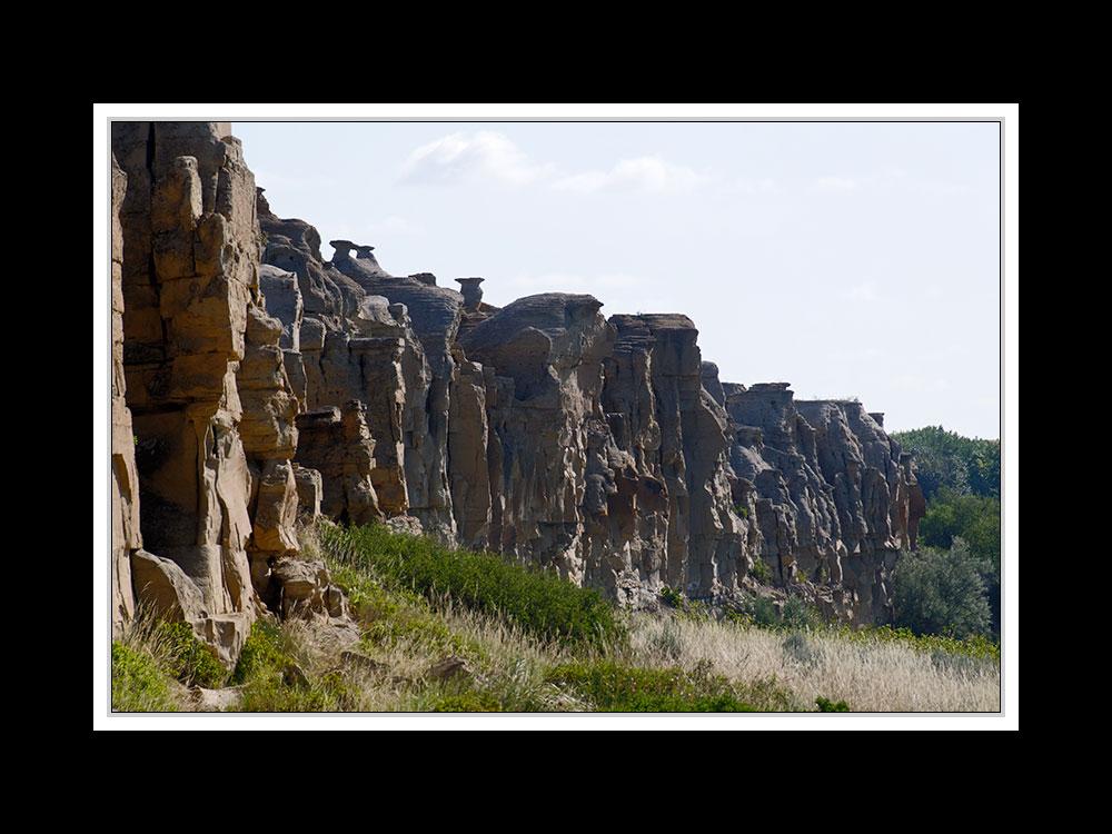 Alberta 066 Writing-on Stone