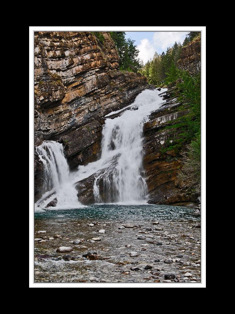 Alberta 075 Waterton