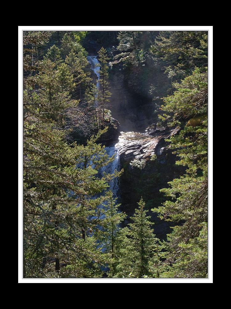Alberta 079 Waterton