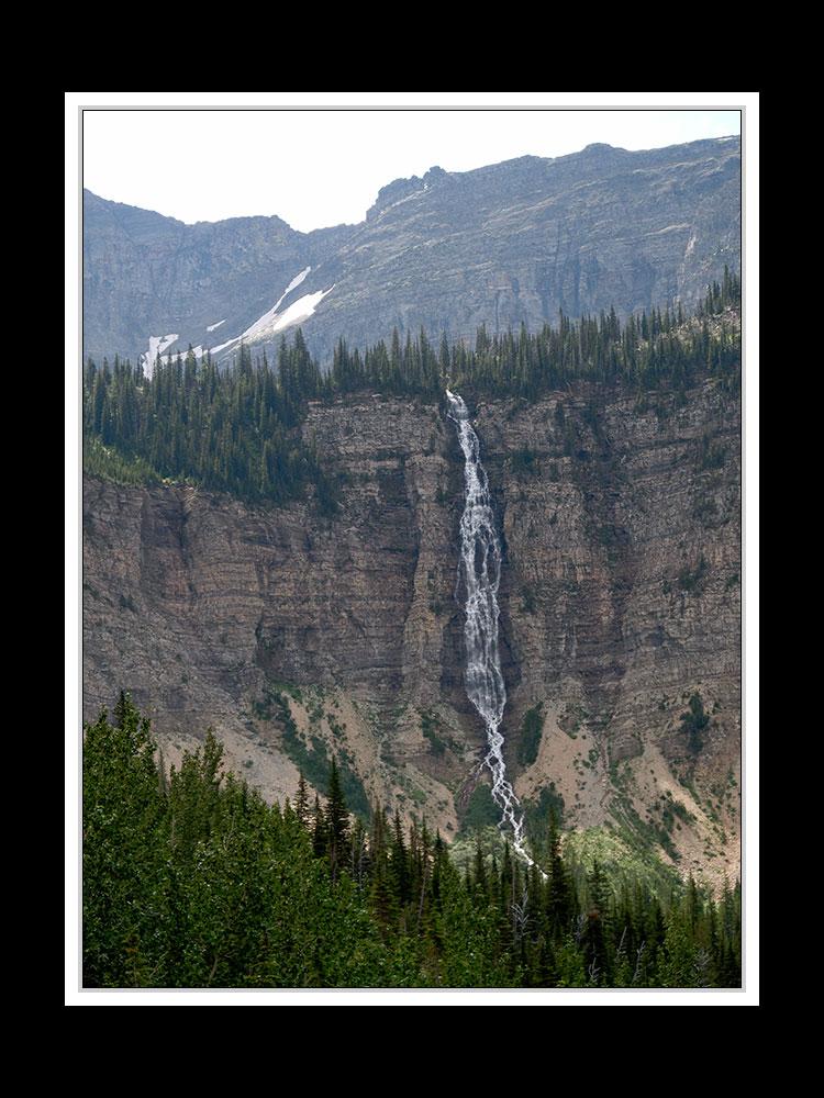 Alberta 081 Waterton