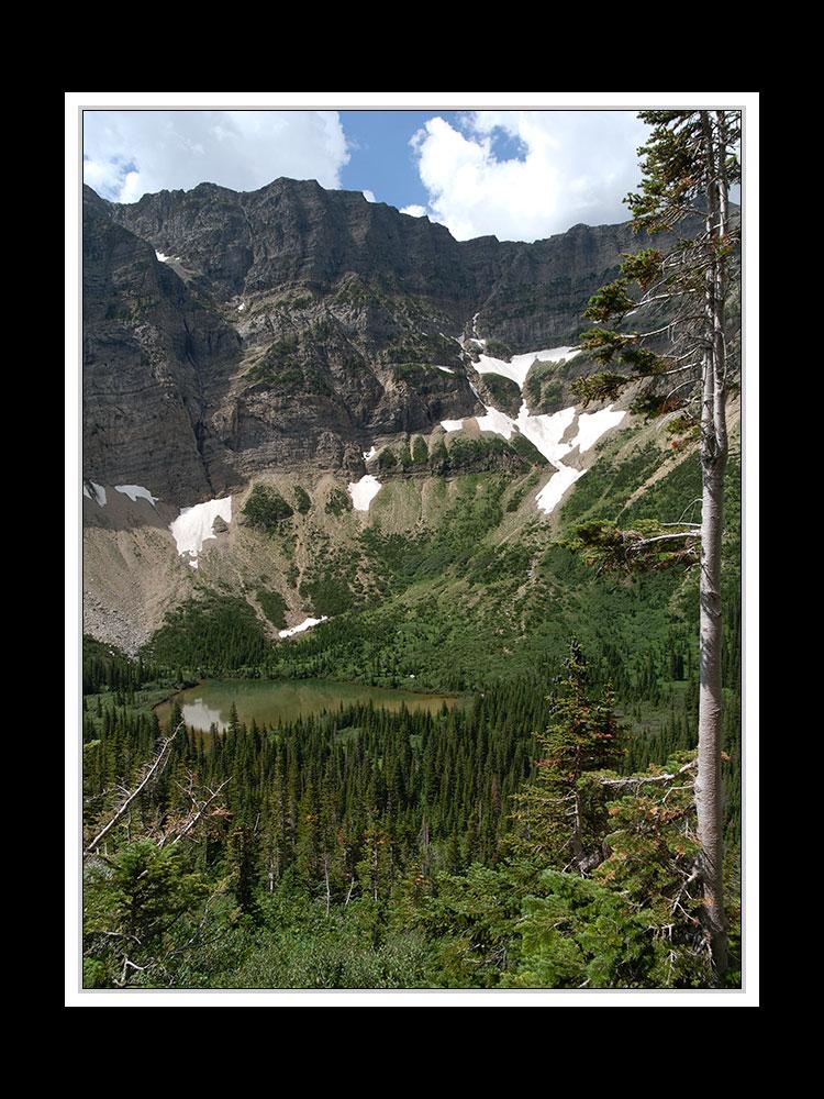 Alberta 082 Waterton