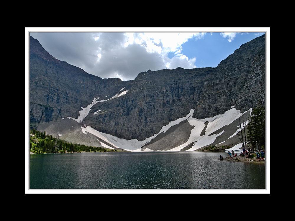 Alberta 083 Waterton