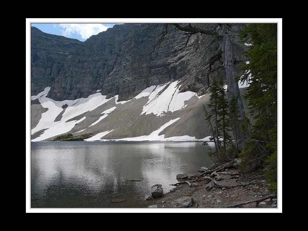 Alberta 084 Waterton