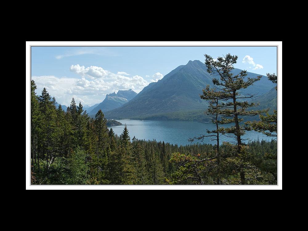 Alberta 087 Waterton