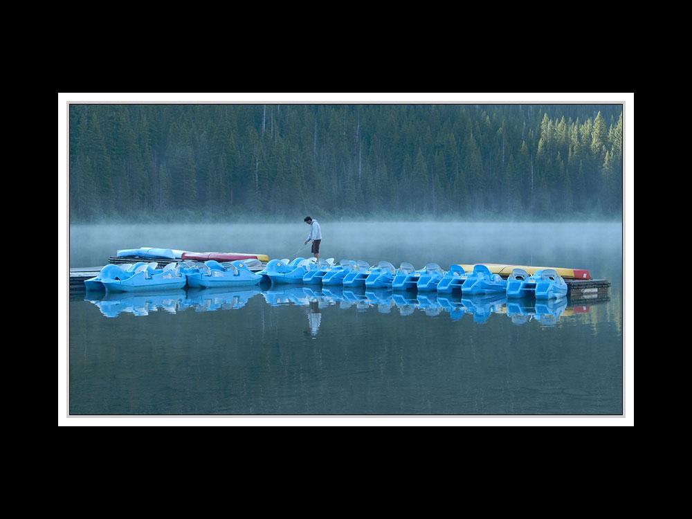 Alberta 089 Waterton