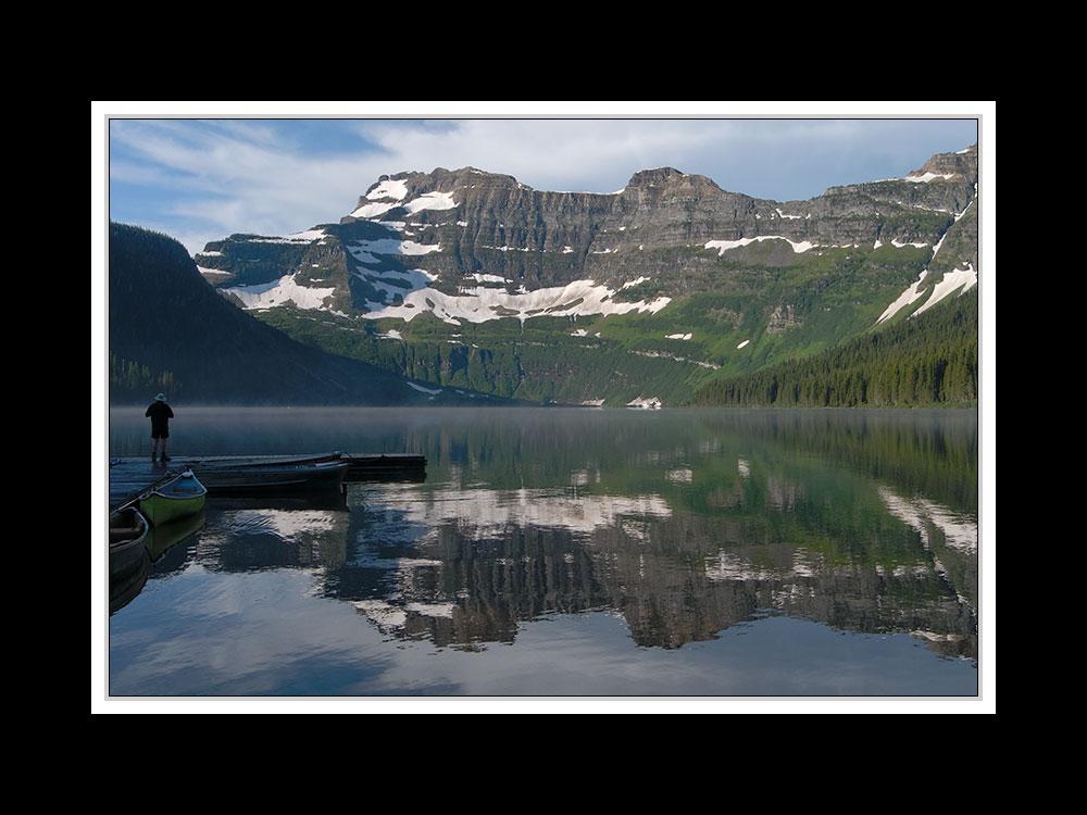Alberta 090 Waterton