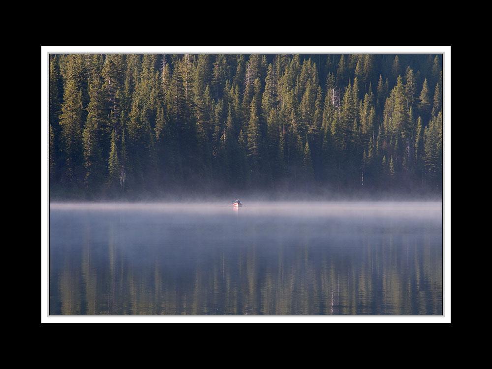 Alberta 091 Waterton