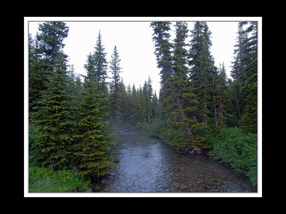 Alberta 092 Waterton