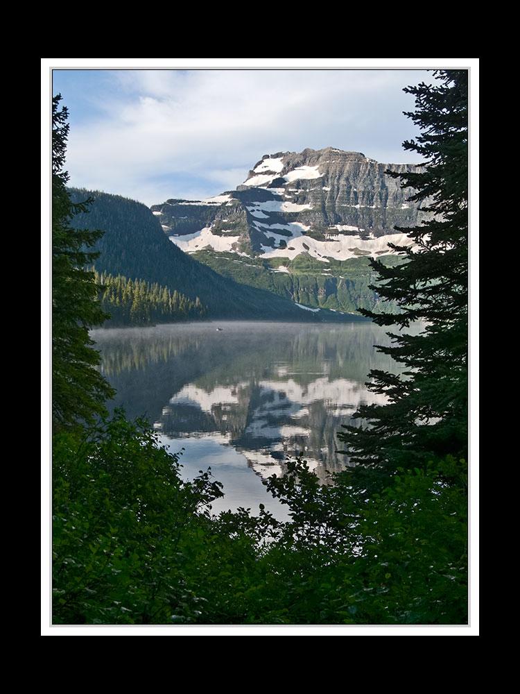 Alberta 093 Waterton