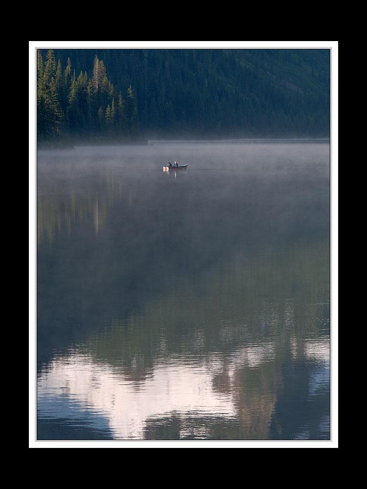 Alberta 094 Waterton