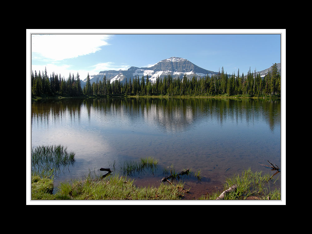 Alberta 095 Waterton