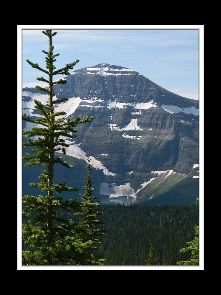 Alberta 096 Waterton