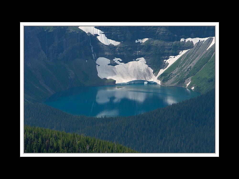 Alberta 099 Waterton