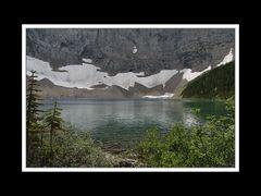Alberta 114 Waterton