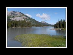 Alberta 136 Sundance Lodge