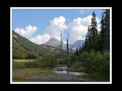 Alberta 139 Sundance Lodge