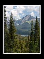 Alberta 144 Sundance Lodge