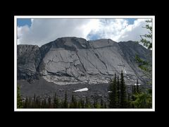 Alberta 146 Sundance Lodge