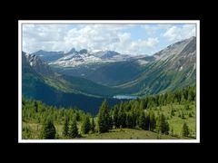 Alberta 151 Sundance Lodge