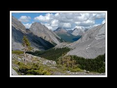 Alberta 154 Sundance Lodge