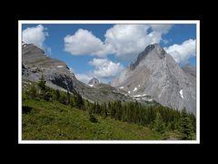 Alberta 157 Sundance Lodge