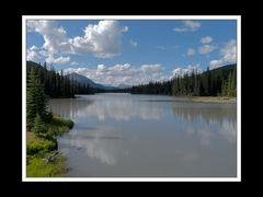 Alberta 162 Sundance Lodge