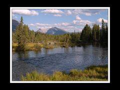 Alberta 169 Canmore