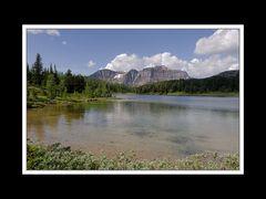 Alberta 187 Canmore