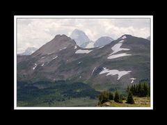 Alberta 198 Canmore