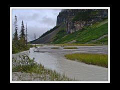 Alberta 226 Canmore