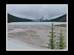 Alberta 227 Canmore
