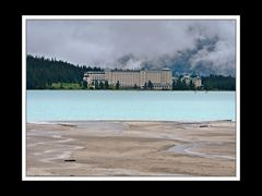Alberta 228 Canmore
