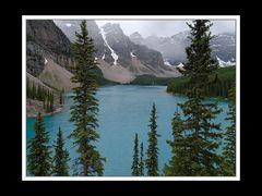 Alberta 234 Canmore