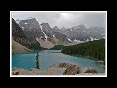 Alberta 235 Canmore