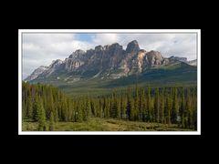 Alberta 238 Shadow Lake Lodge