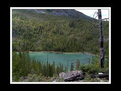 Alberta 240 Shadow Lake Lodge